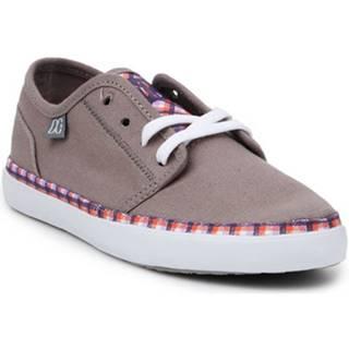 Nízke tenisky DC Shoes  DC Studio LTZ 320239-GRY