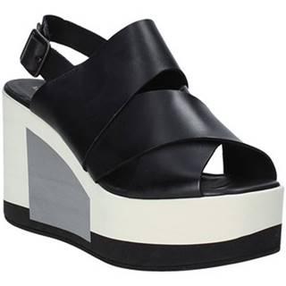 Sandále Marco Ferretti  660298MF