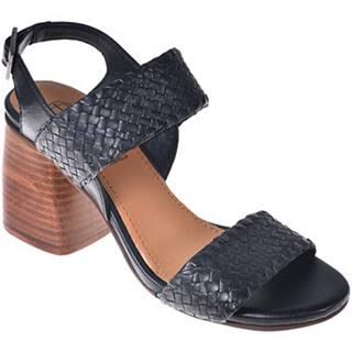Sandále Onyx  S19-SOX527