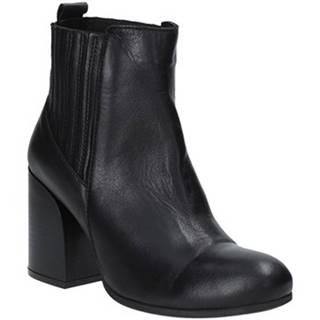 Čižmičky Bueno Shoes  9P4801