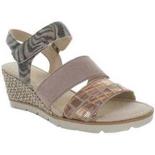 Sandále  2575234
