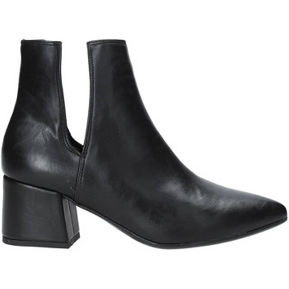 Grace Shoes Čižmičky  774011