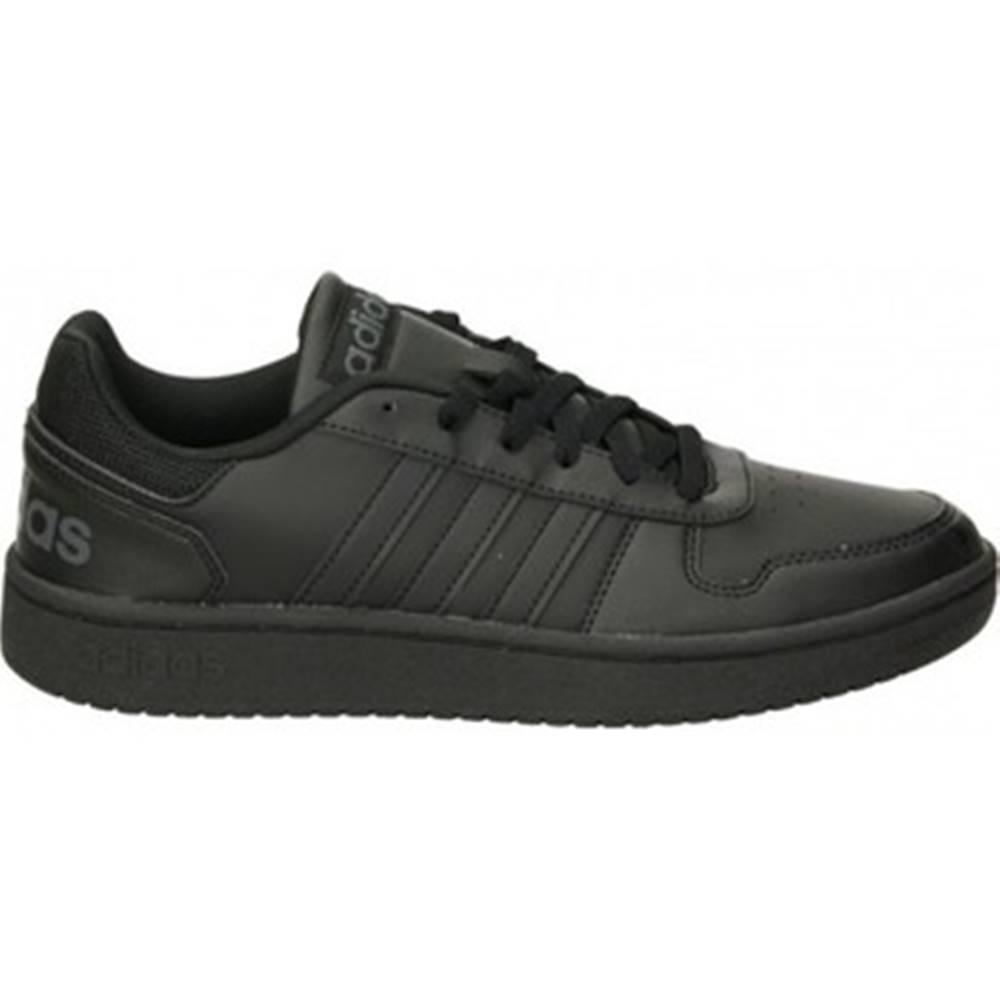 adidas Indoor obuv  HOOPS 2.0 EE7422