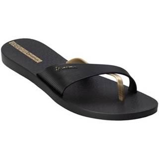 Sandále  Chic
