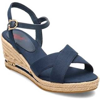 Sandále  Madelyn Rope