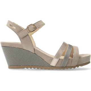 Sandále Mephisto  P5132933