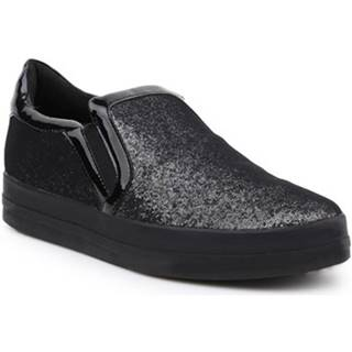 Slip-on Geox  D Hidence A D6434A-0EWHH-C0039