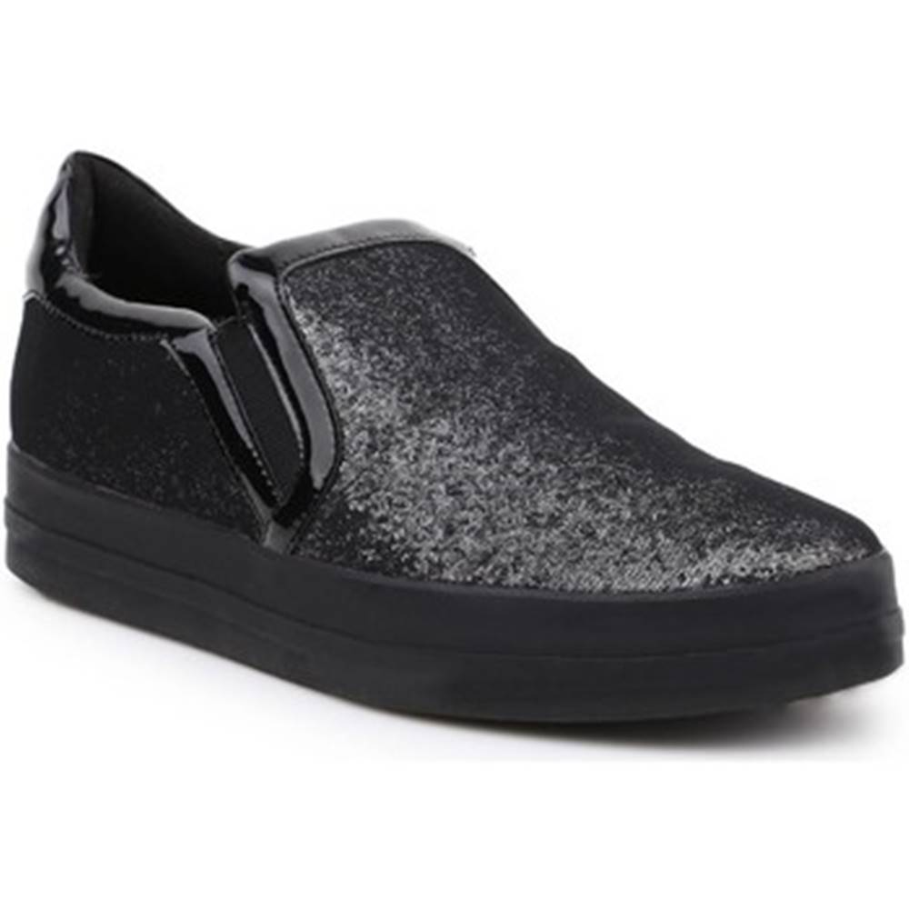 Geox Slip-on  D Hidence A D6434A-0EWHH-C0039