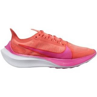 Bežecká a trailová obuv  Zoom Gravity