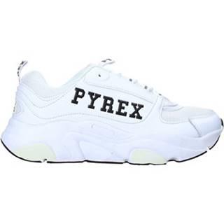 Nízke tenisky Pyrex  PY020233