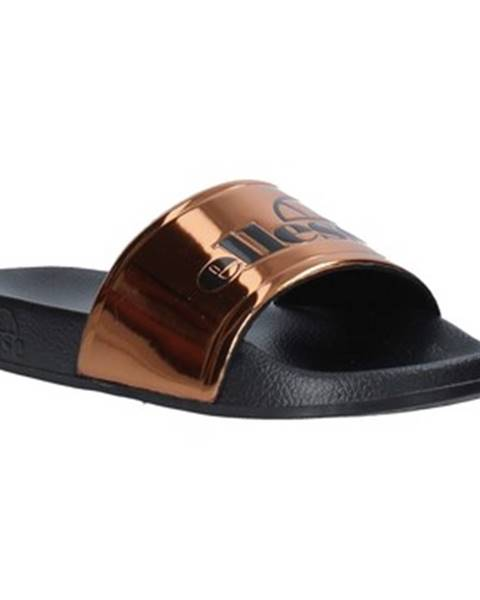 topánky Ellesse