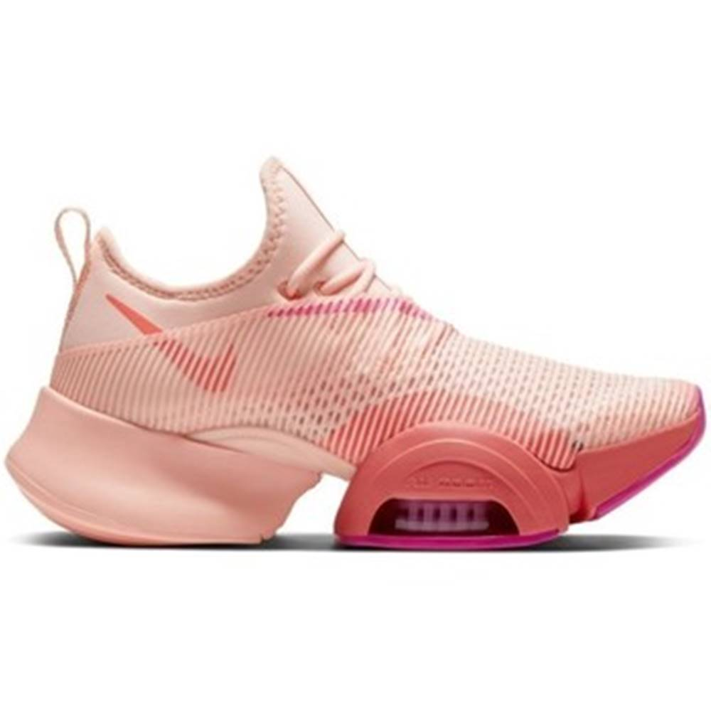 Nike Nízke tenisky  Air Zoom Superrep
