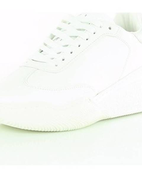 Biele tenisky Stella Mc Cartney