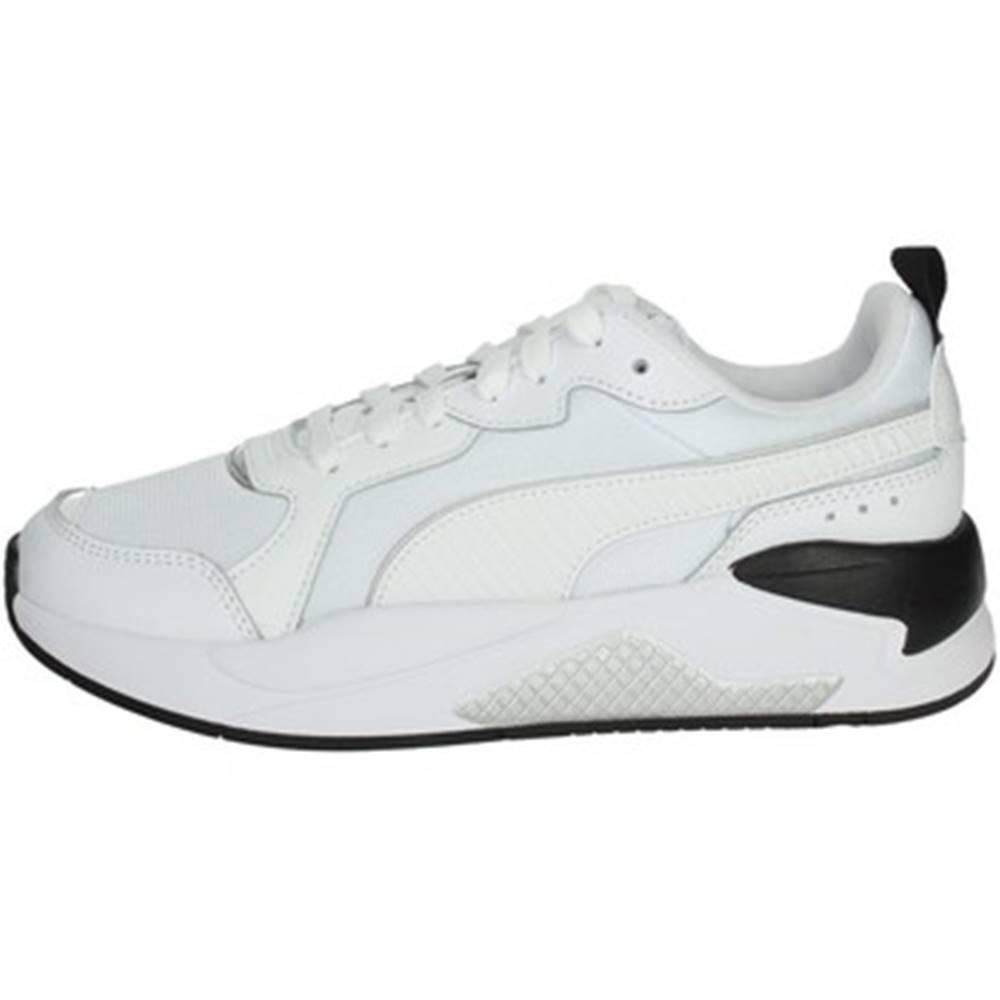 Puma Nízke tenisky Puma  368576