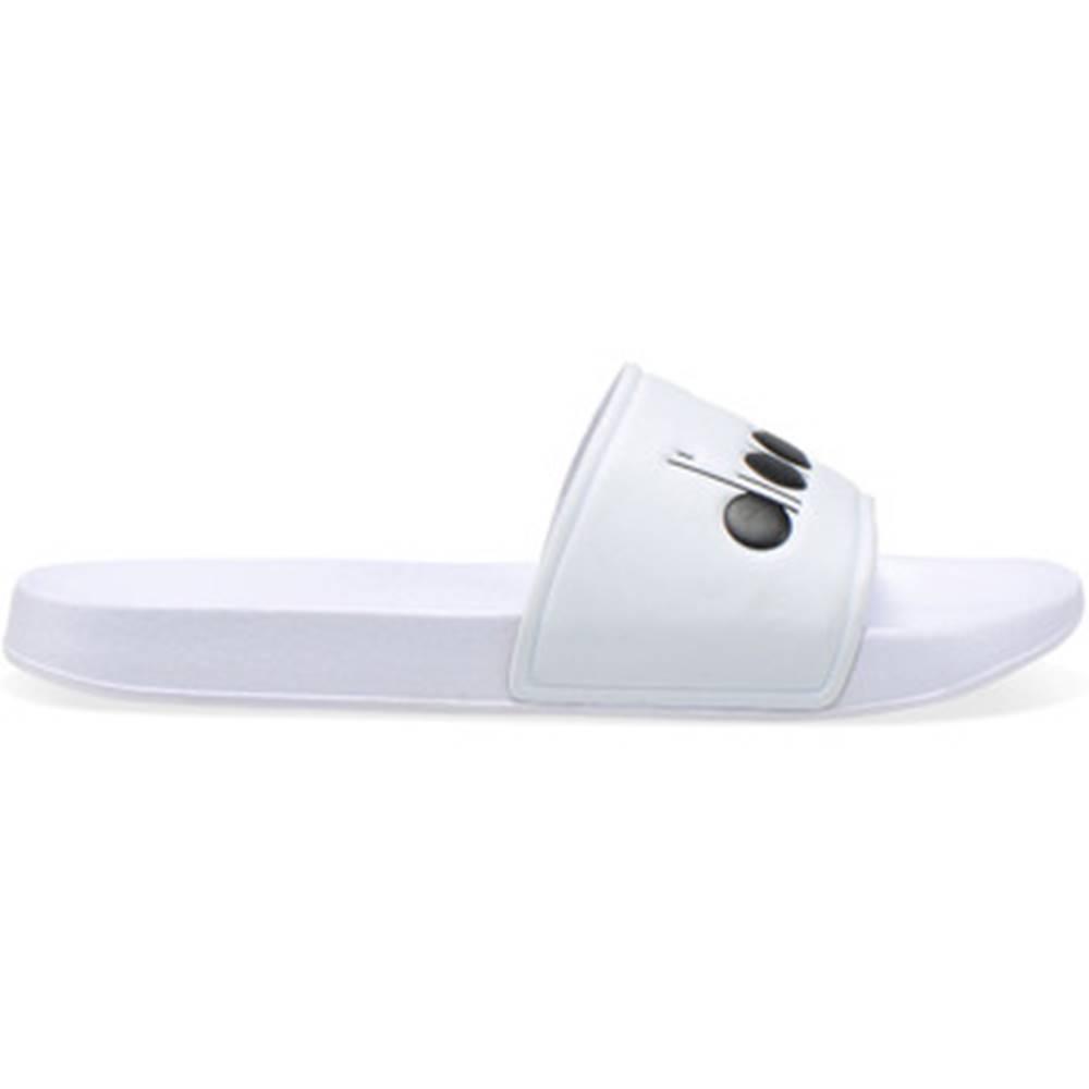 Diadora športové šľapky Diadora  501174830