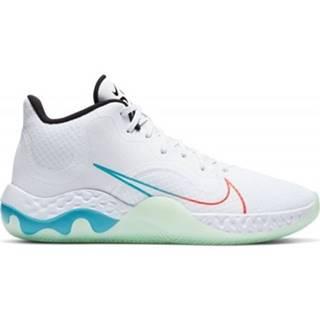 Basketbalová obuv  RENEW ELEVATE CK2669