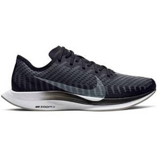 Bežecká a trailová obuv Nike  Wmns Zoom Pegasus Turbo 2