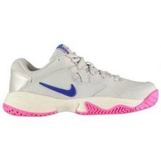 Indoor obuv Nike  COURT LITE 2 AR8838