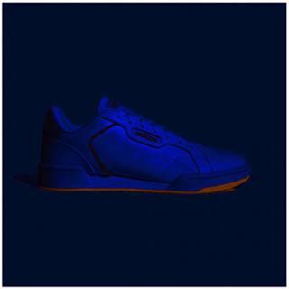 Nízke tenisky adidas  ROGUERA FW3763