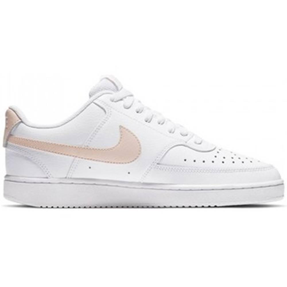 Nike Nízke tenisky  COURT VISION LOW CD5434