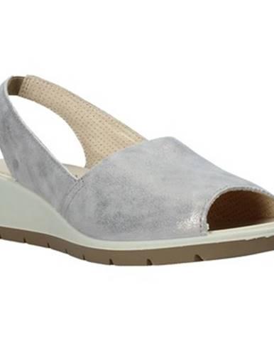 Sandále Enval