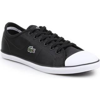 Nízke tenisky Lacoste  Ziane Sneaker 118 2 CAW 7-35CAW0078312