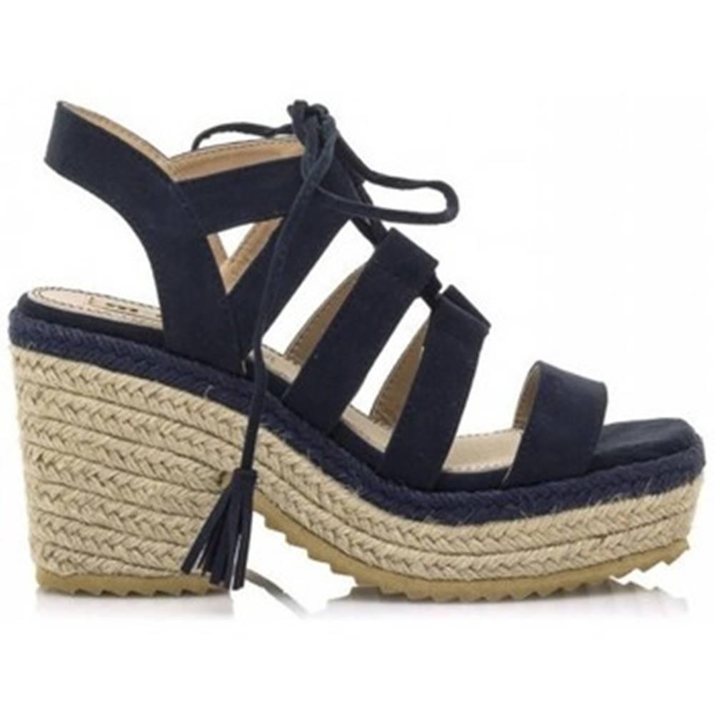 MTNG Sandále MTNG  Camba 58232