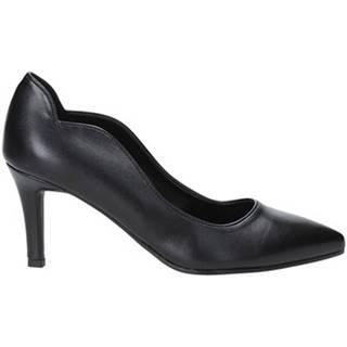 Lodičky Grace Shoes  057S102