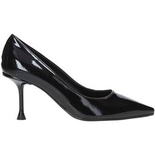 Lodičky Grace Shoes  772001