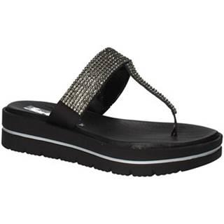 Žabky Grace Shoes  1894370