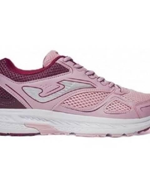 Ružové tenisky Joma
