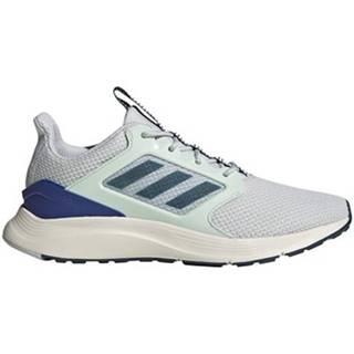 Bežecká a trailová obuv  Energyfalcon