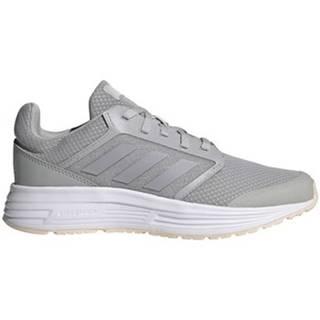 Bežecká a trailová obuv adidas  Galaxy 5
