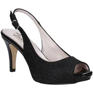 Sandále  738I003