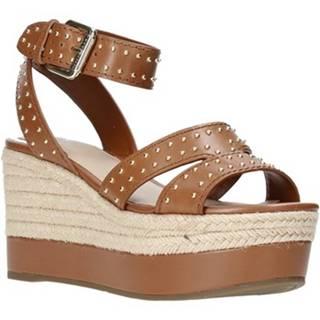 Sandále  FL6LAE LEA04