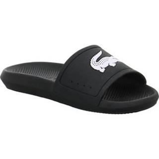 športové šľapky  Croco Slide