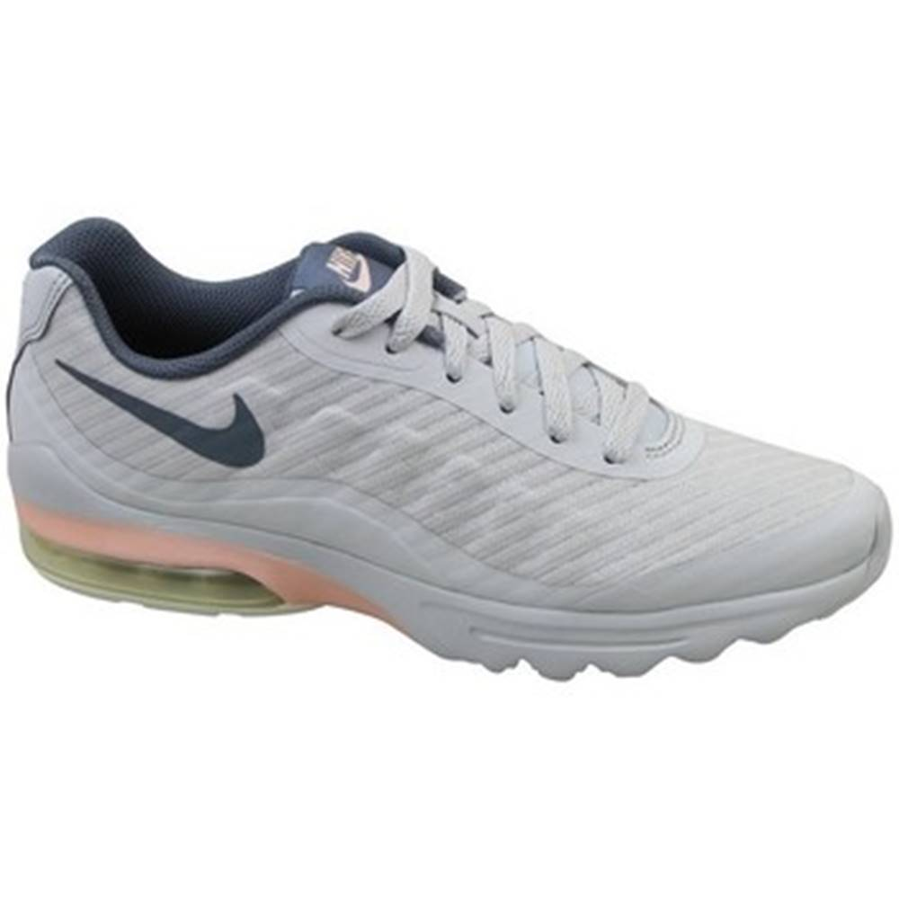 Nike Nízke tenisky  Wmns Air Max Invigor SE