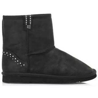Indoor obuv MTNG  C27784 50081