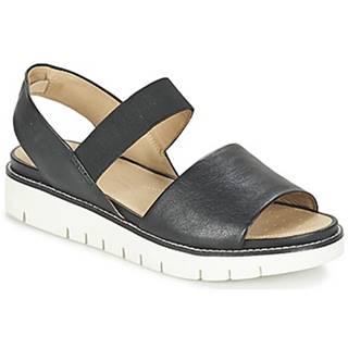 Sandále  D DARLINE C