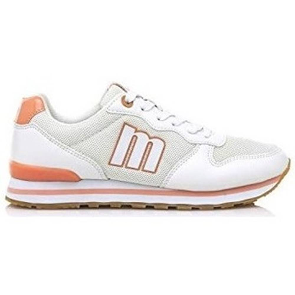 MTNG Indoor obuv MTNG  Joggo 69859