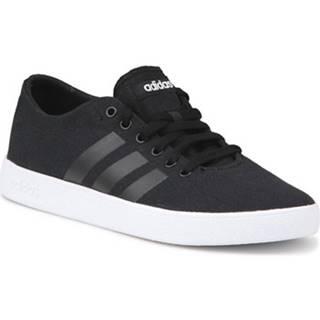 Nízke tenisky adidas  Lifestyle Shoes Adidas Easy Vulc 2.0 BB7209