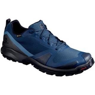 Turistická obuv  XA Collider Gtx