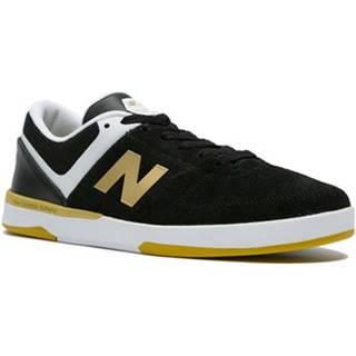 Nízke tenisky  NBNM533TP2
