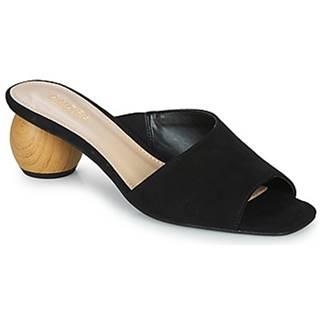 Sandále  JUSTINE