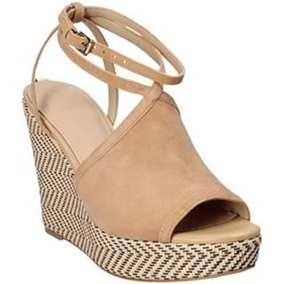Sandále  FLDLI2 SUE03