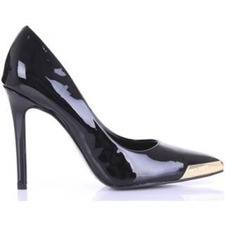 Lodičky Versace  EOVVBS0171335