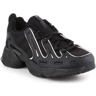 Nízke tenisky adidas  Adidas EQT Gazelle EE7745