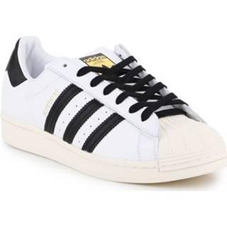 Nízke tenisky  Adidas Superstar Laceless FV3017