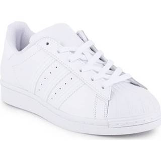 Nízke tenisky  Adidas Superstar W FV3285