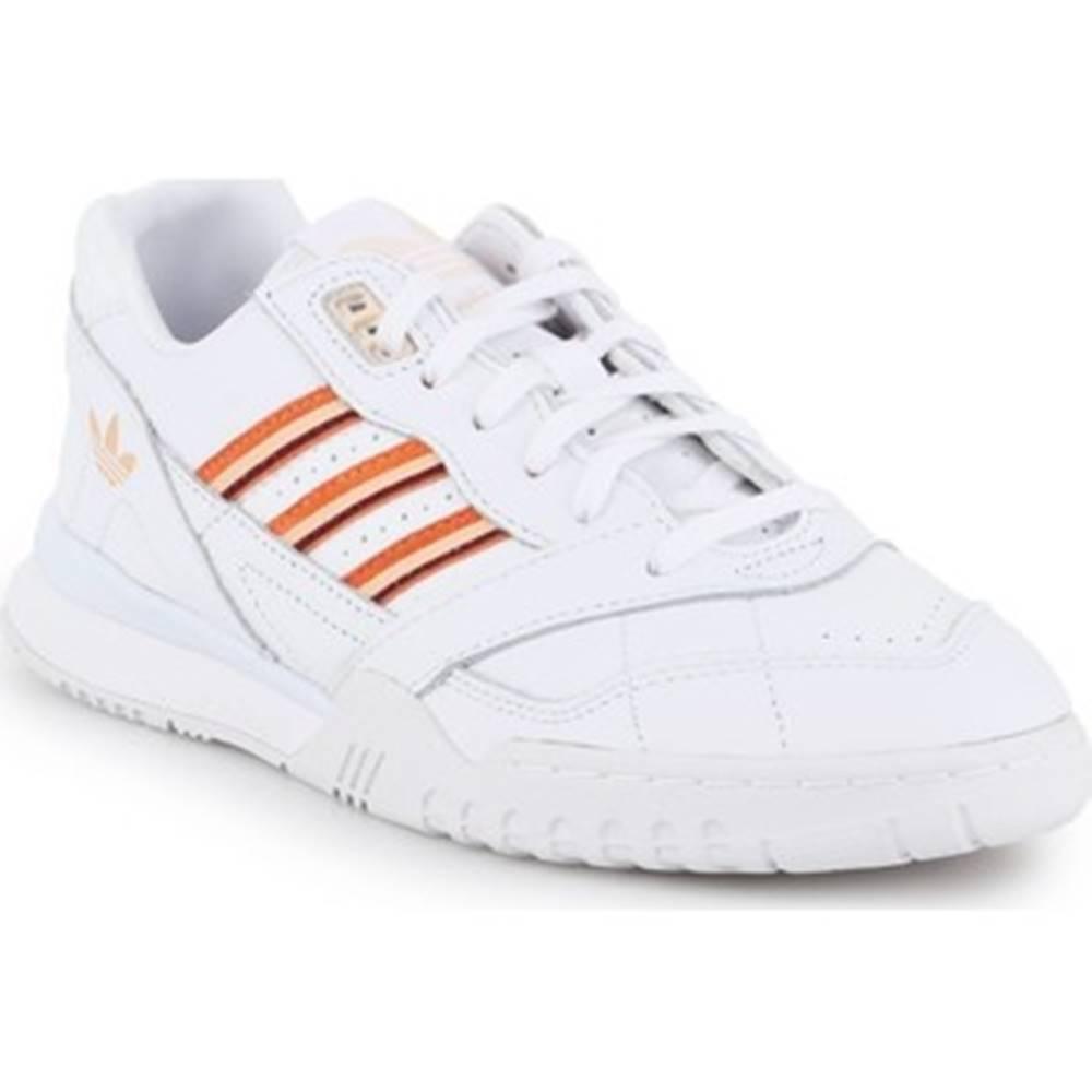 adidas Nízke tenisky  Adidas A.R.Trainer W EF5965